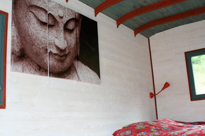 muur-verf