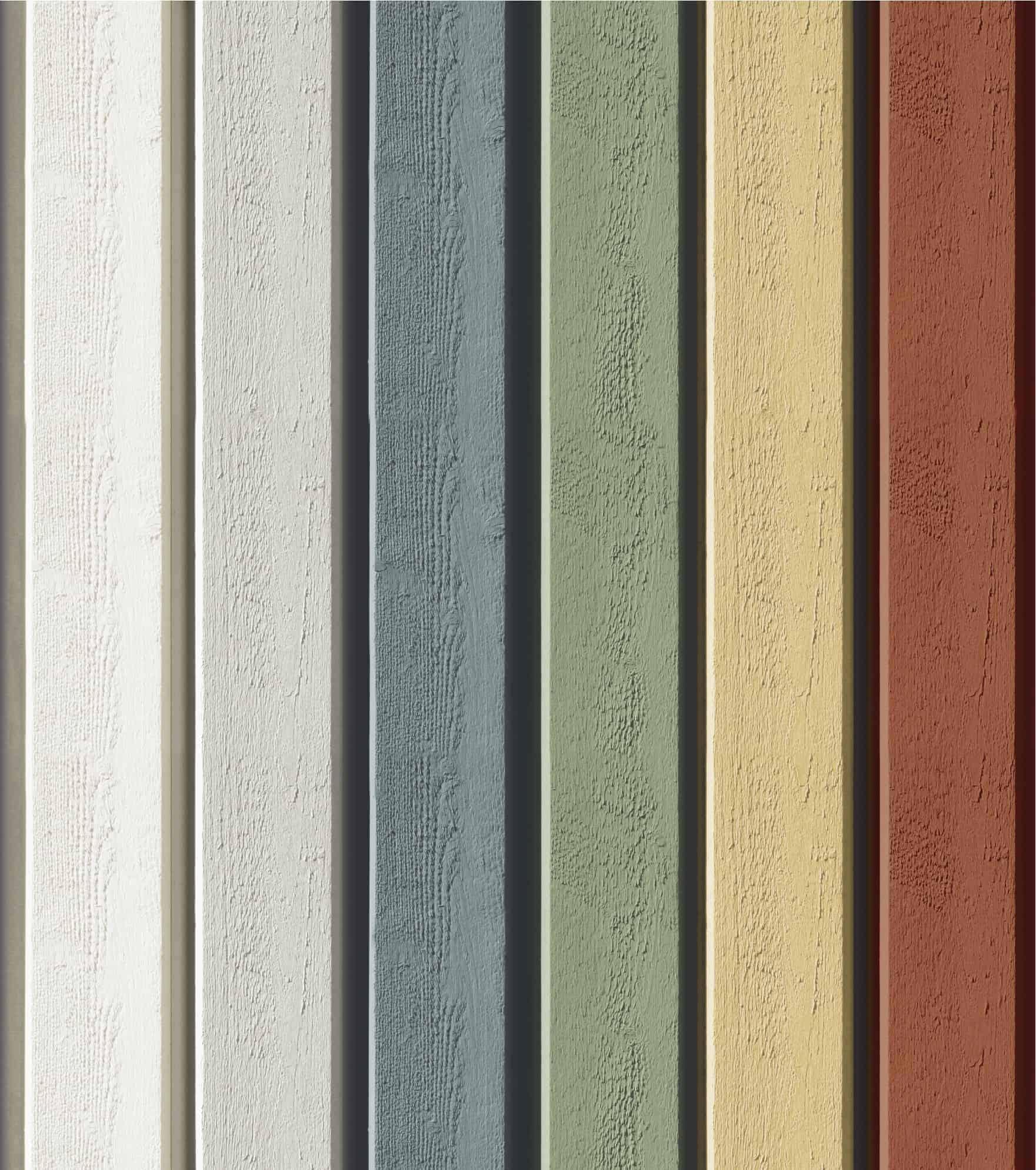 Kleur verf beits kiezen en beoordelen moose f rg for Kleuren verf kiezen