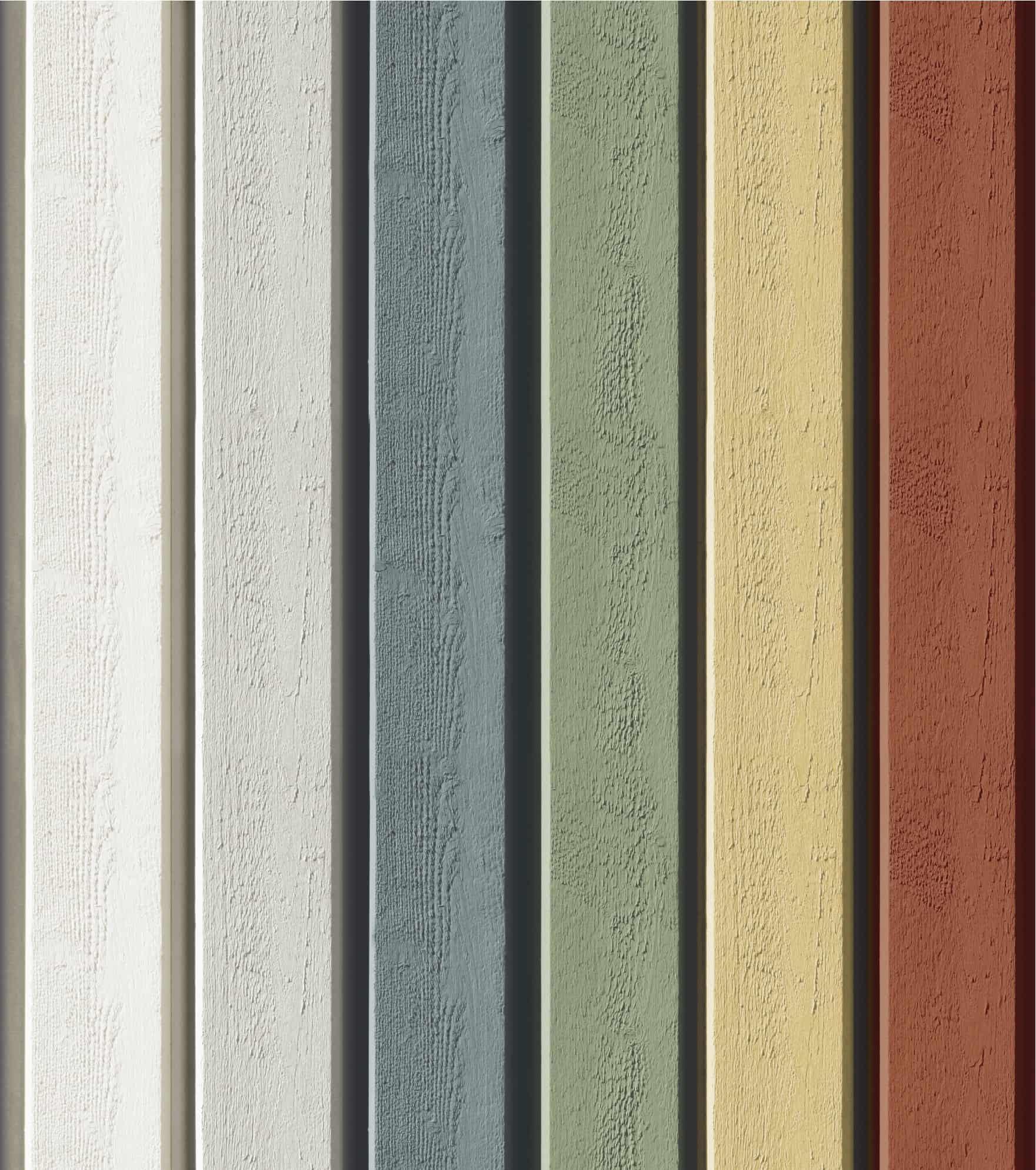 Matte-Farbe