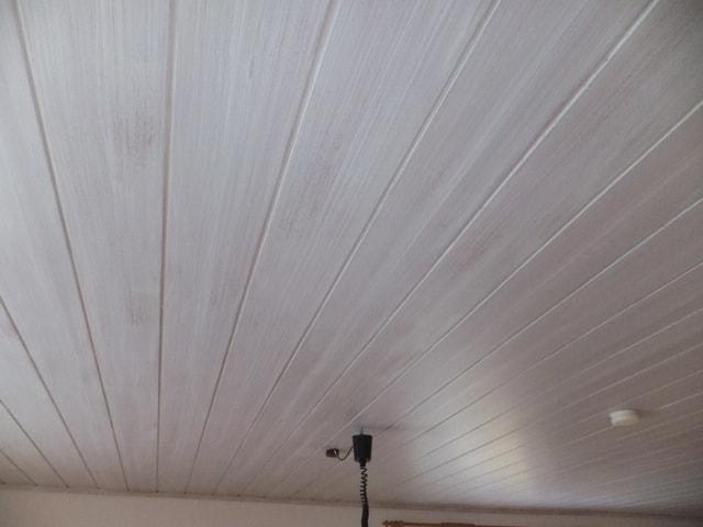 plafond verven of binnenmuren verven moose f rg gemakkelijk en mooi. Black Bedroom Furniture Sets. Home Design Ideas