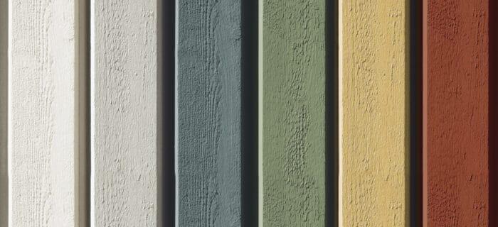 natuurverf-kleuren