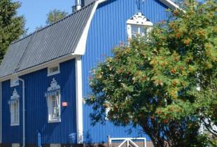 scandinavische-verf