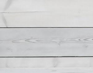 Houten vloer verven whitewash verf