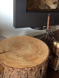 vloer-lakken