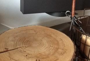 jaarringen-hout