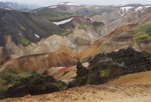 scandinavische-kleuren