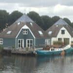 Bonus Bla Almere