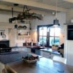 keuken-greywash