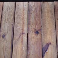 waterafstotende-houtconservering